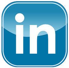 linkedin.com/company/EKTgr